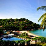 H4C Luxe List: Koh Samui Accommodation Hot Spots