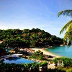 H4C Luxe List: Koh Samui Accommodation Hot Spots