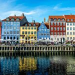 The 10 Happiest Destinations on Earth