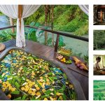 5 Divine Spa Getaways in Bali