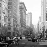 Discover New York: East Village to Tribeca