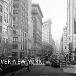 Discover New York: Midtown