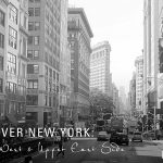Discover New York: Upper West & Upper East Side