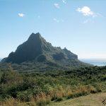 Cruising Tahiti – Heaven on Earth