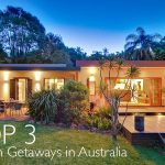 3 Health Getaways in Australia