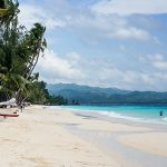Top 5 things to do in Boracay