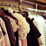 Top 5 shopping festivals
