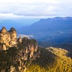 Top 5 winter weekend getaways from Sydney