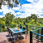 Room For Two: Kingfisher Bay Resort