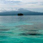 Unexpected Pleasures in the Solomon Islands