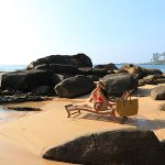 Anantara to Bring its Renowned Luxury to Sri Lanka
