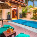 Special Offer: Help Banyan Tree Celebrate Their Relaunch