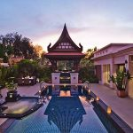 10 of Our Favourite Spas in Thailand