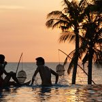 An Island Escape: Phu Quoc, Vietnam