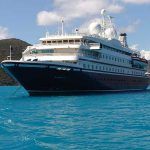 Without Pier: Luxury Sailing in the Mediterranean