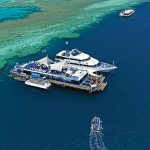 Back to Nature with Reefsleep in the Whitsundays