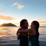 18 Unforgettable Honeymoon Islands