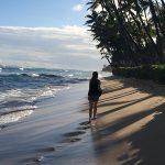 A Breath of Fresh Air at Hotel Renew, Waikiki