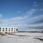Room For Two – Ion Luxury Adventure Hotel, Iceland