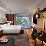 Room for Two: Sofitel Resort Nusa Dua, Bali