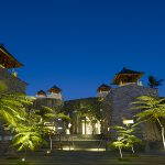 The Relaxed and Chic Maya Sanur Resort & Spa