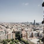 10 Things for Couples to See and Do in Barcelona
