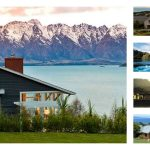 5 Romantic Lodges in New Zealand