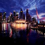 5 Reasons You Should Visit Singapore