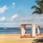 6 Nights of Mauritian Luxury and Flights for Only $2189
