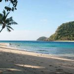 5 Reasons to Visit Fiji