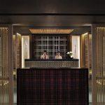 Room for Two: Ritz-Carlton Kyoto