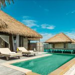Room For Two: Maalifushi by Como