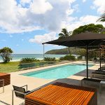 Room For Two: Seahaven Noosa