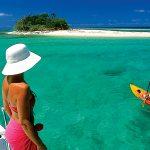 5 Things Couples Should Do in Vanuatu
