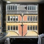 Room for Two – South Place, London