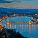 See the Best of Budapest