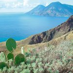 Enjoy Life's Simple Pleasures in Lipari, Sicily