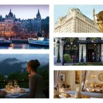 5 Incredible Luxury Accommodation Packages for Christmas