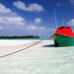 The Cook Islands: Heaven on Earth