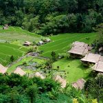 Find Your Couple Style in Bali: Travel Purists