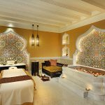 Spa Focus: Anantara Spa, Emirates Palace
