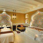 Spa Focus: Anantara Spa, Emirates Palace