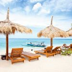 Find Your Couple Style in Bali: Gili Islands