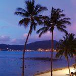 Thailand's New Ibiza