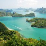 6 Beach Destinations to Visit in Thailand