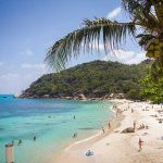 The Quick and Essential Guide to Koh Samui