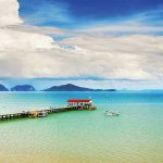 The Quick and Essential Guide to Koh Lanta