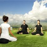 Health and Fitness Travel – Try a Specialist Yoga Holiday for Two