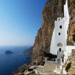 Eclectic Crete