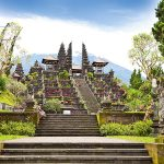 Find Your Couple Style in Bali: All-in-One